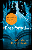 Free for All (ēmersion: Emergent Village resources for communities of faith)