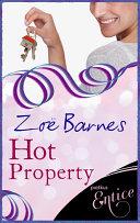 Hot Property Pdf/ePub eBook