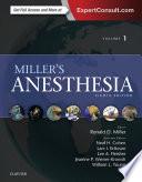 Clinical Calculations   E Book