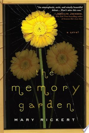 Download The Memory Garden Free Books - Dlebooks.net