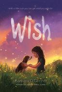 Wish [Pdf/ePub] eBook