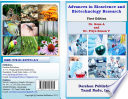 Advances in Bioscience and Biotechnology Research