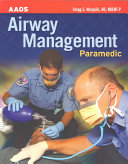 Paramedic, Airway Management