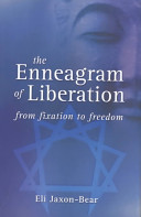 The Enneagram of Liberation