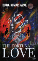The Fortunate Love Pdf/ePub eBook