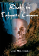 Pdf Death in Tahquitz Canyon
