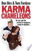 Karma Chameleons