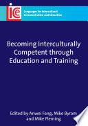 Becoming Intercultural [Pdf/ePub] eBook