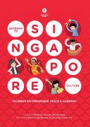 Gateway to Singapore Culture (2018 Edition - PDF) [Pdf/ePub] eBook