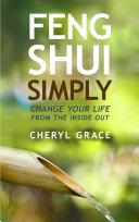 Feng Shui Simply Pdf/ePub eBook