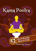 Kama Pootra Pdf/ePub eBook