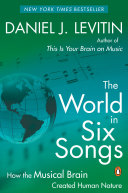 Pdf The World in Six Songs Telecharger