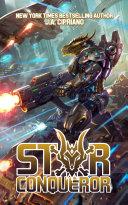 Star Conqueror Pdf