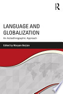 Language and Globalization