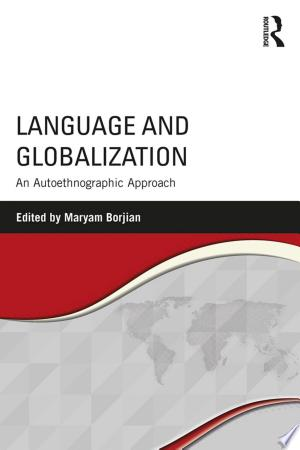 Download Language and Globalization Free PDF Books - Free PDF
