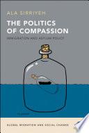 The Politics Of Compassion