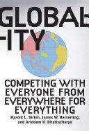 Globality Pdf/ePub eBook