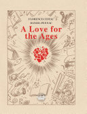 Pdf A Love for the Ages