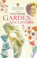 Garden Of My Ancestors