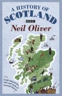 A History Of Scotland Pdf