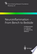 Neuroinflammation — From Bench to Bedside