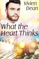 What the Heart Thinks [Pdf/ePub] eBook