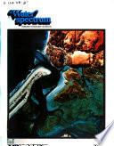 Water Spectrum