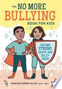 Bullying Book for Kids