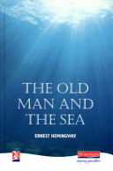 Books - New Windmills Series: Old Man and the Sea | ISBN 9780435122164