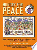 Hungry For Peace