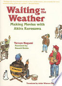 Waiting on the Weather Book PDF
