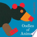 Oodles Of Animals PDF