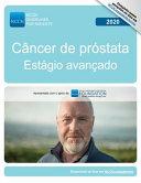 NCCN Guidelines for Patients   C  ncer de Pr  stata Est  gio Avan  ado Book