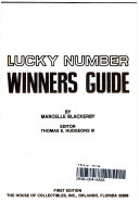 The Lucky Number Lottery Guide
