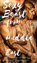 Sexy Beast from Middle East Book PDF