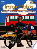 Transportation  ENHANCED eBook