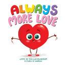 Always More Love Pdf