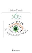 365 i numeri della mia vita