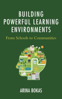 Building Powerful Learning Environments