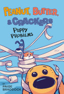 Puppy Problems [Pdf/ePub] eBook