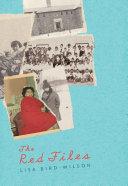 The Red Files [Pdf/ePub] eBook