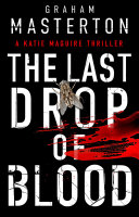 The Last Drop of Blood Pdf/ePub eBook