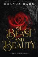 Of Beast and Beauty Pdf/ePub eBook