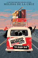 Pdf High School Musical: the Musical Prequel Novel