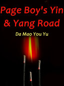 Page Boy s Yin   Yang Road