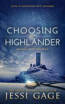 Choosing the Highlander
