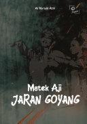 Pdf Matek Aji Jaran Goyang