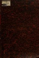 Saazer Hopfenzeitung und Lokal-Anzeiger