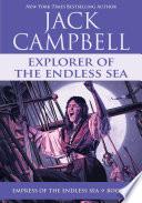 Explorer of the Endless Sea