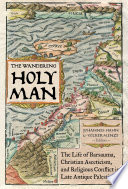 The Wandering Holy Man